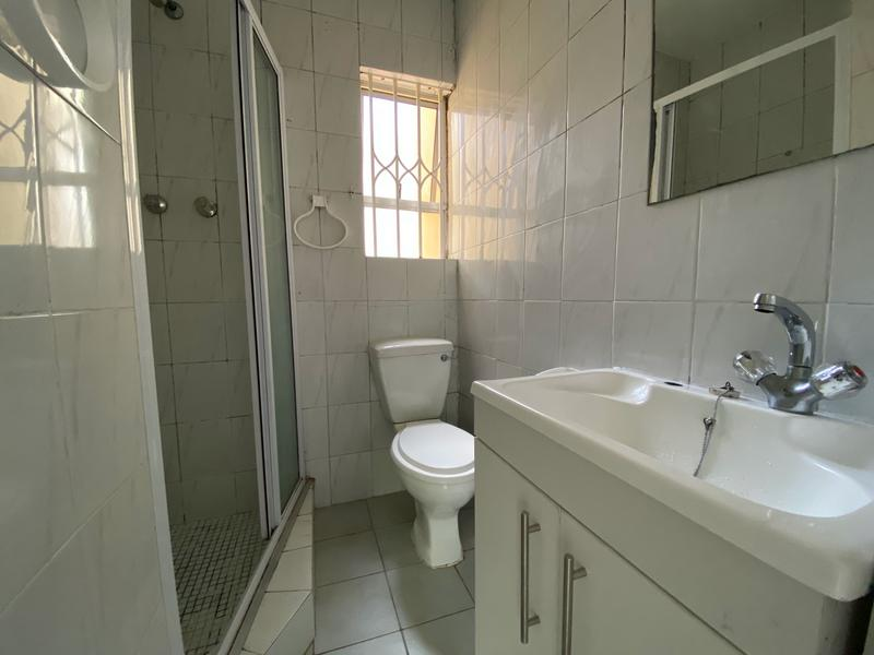 Property For Sale in Benmore, Sandton 9