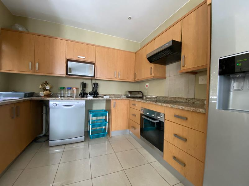 Property For Rent in Wendywood, Sandton 1
