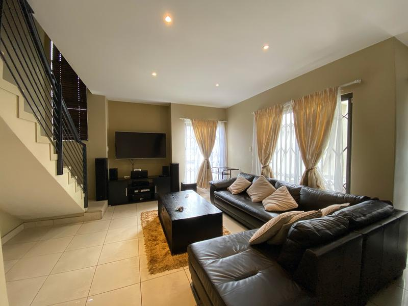 Property For Rent in Wendywood, Sandton 6