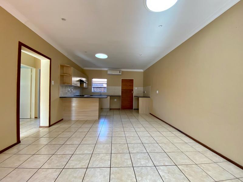 Property For Rent in Bergbron, Roodepoort 1