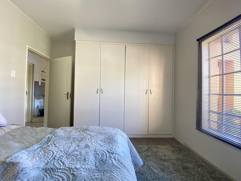 Property For Rent in Bryanston, Sandton 5