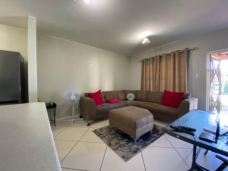 Property For Rent in Bryanston, Sandton 2