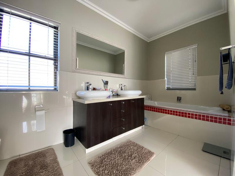 Property For Rent in Morningside, Sandton 5