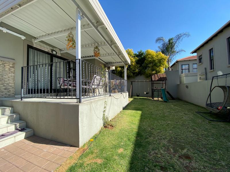 Property For Rent in Morningside, Sandton 11