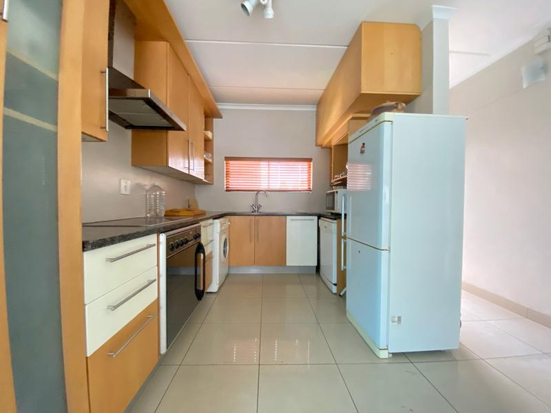Property For Rent in Atholl, Sandton 4