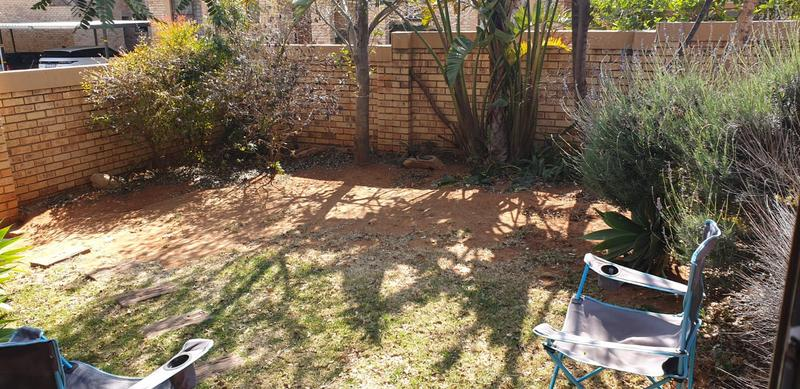 Property For Rent in Bergbron, Roodepoort 8