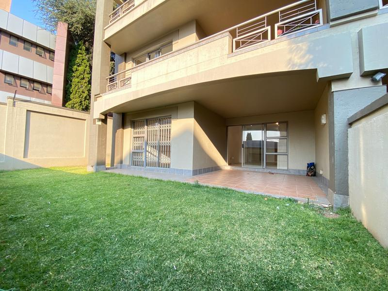 Property For Rent in Sandton Central, Sandton 11