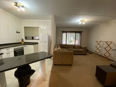Property For Rent in Benmore, Sandton