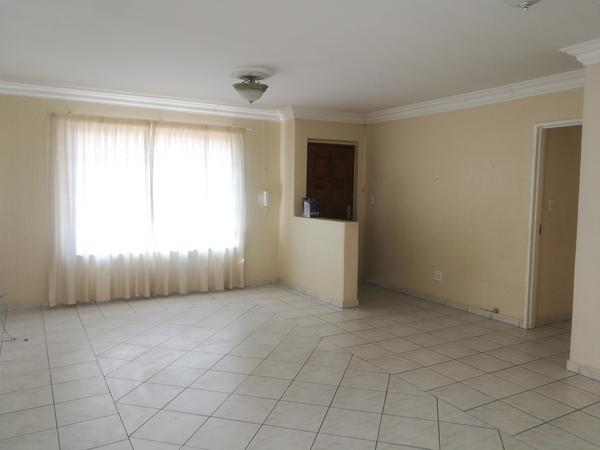Property For Rent in Sundowner, Randburg