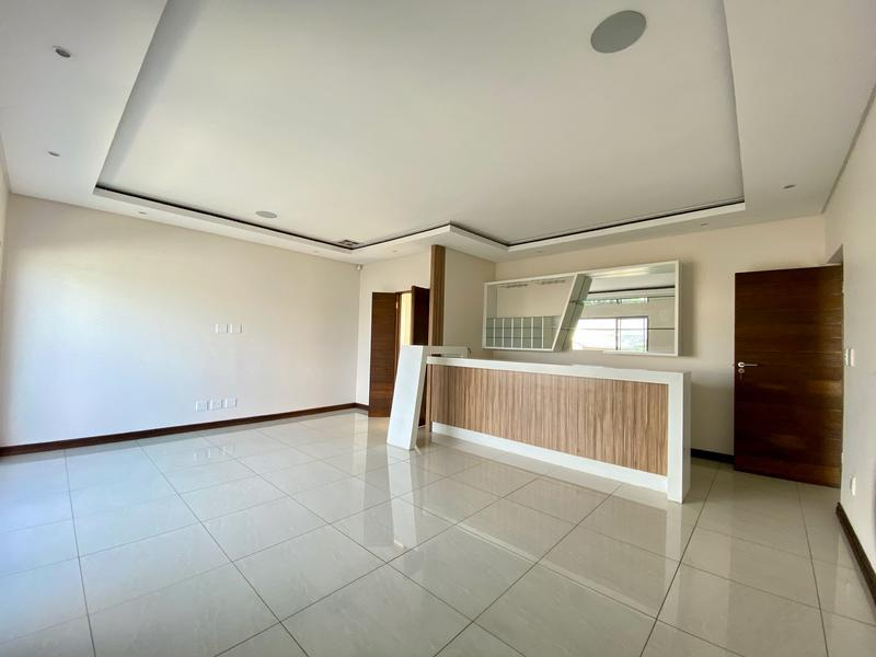 Property For Rent in Waterfall, Midrand 16