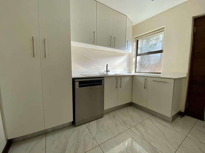 Property For Rent in Waterfall, Midrand 6