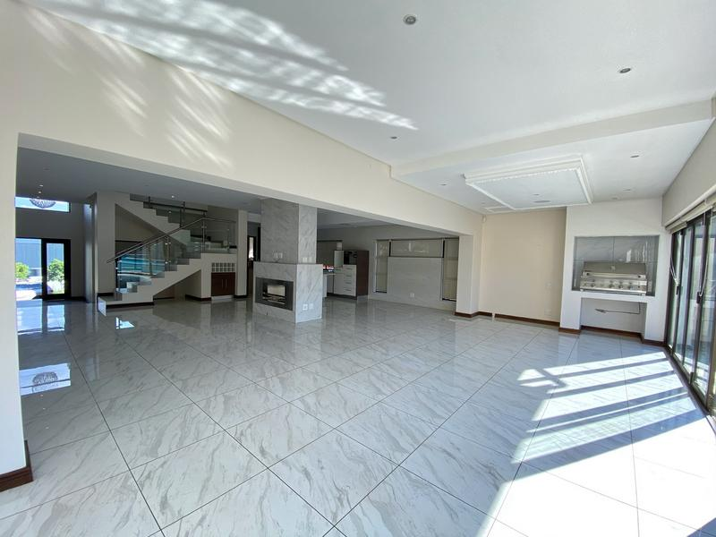 Property For Rent in Waterfall, Midrand 3