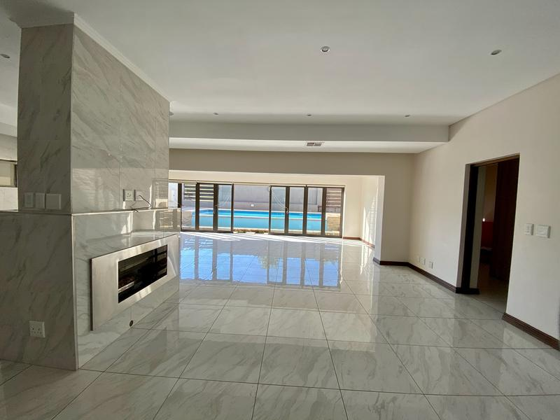 Property For Rent in Waterfall, Midrand 2