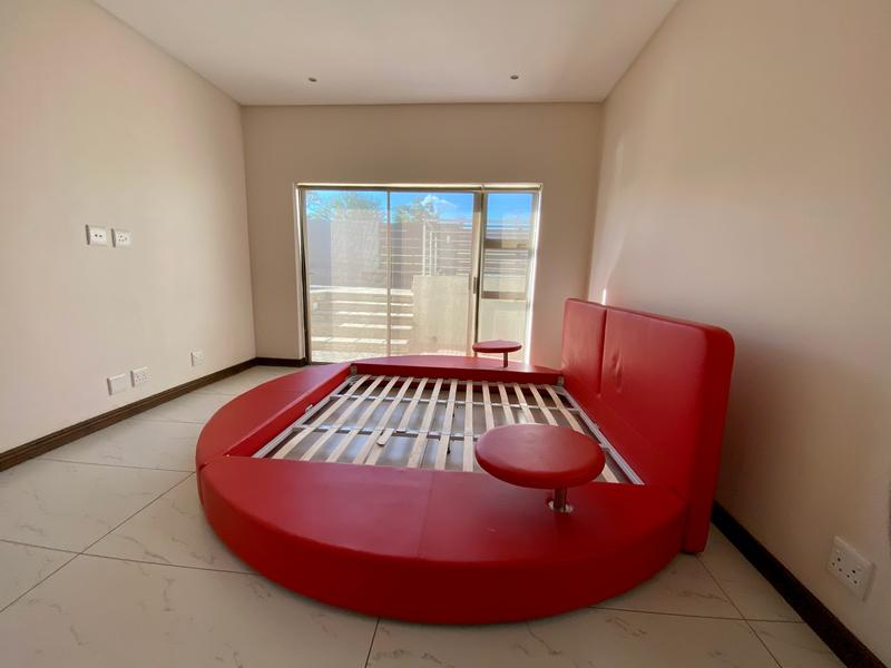 Property For Rent in Waterfall, Midrand 7