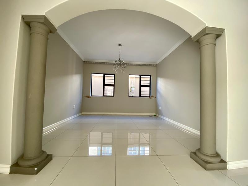 Property For Rent in Rivonia, Sandton 8