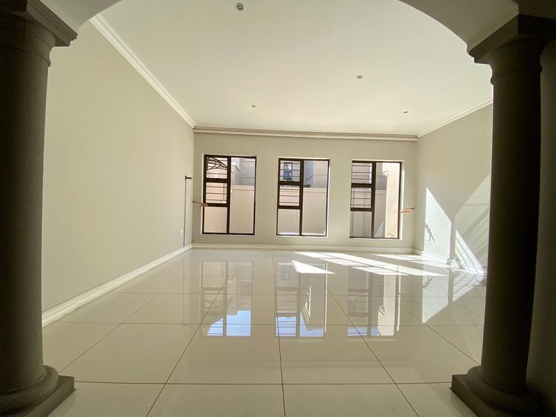 Property For Rent in Rivonia, Sandton 2