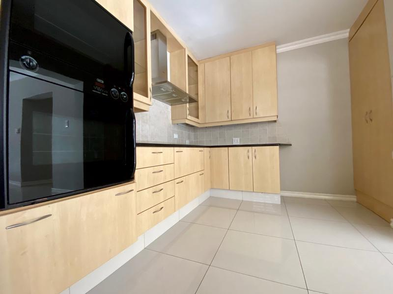 Property For Rent in Rivonia, Sandton 5