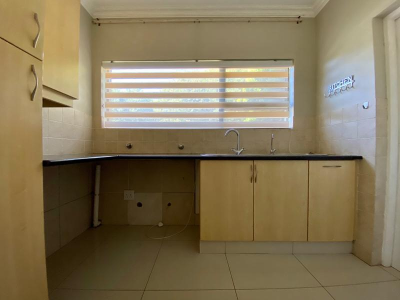 Property For Rent in Rivonia, Sandton 6