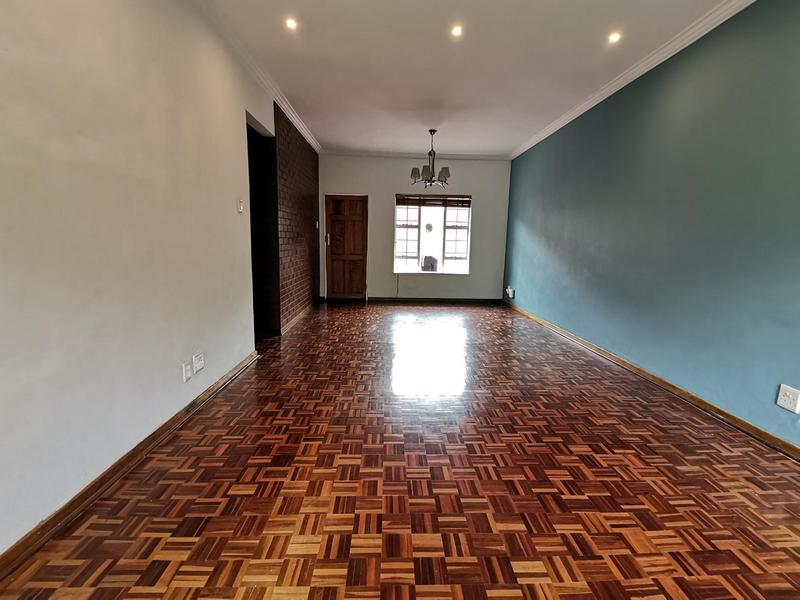 Property For Sale in Woodmead, Sandton 2