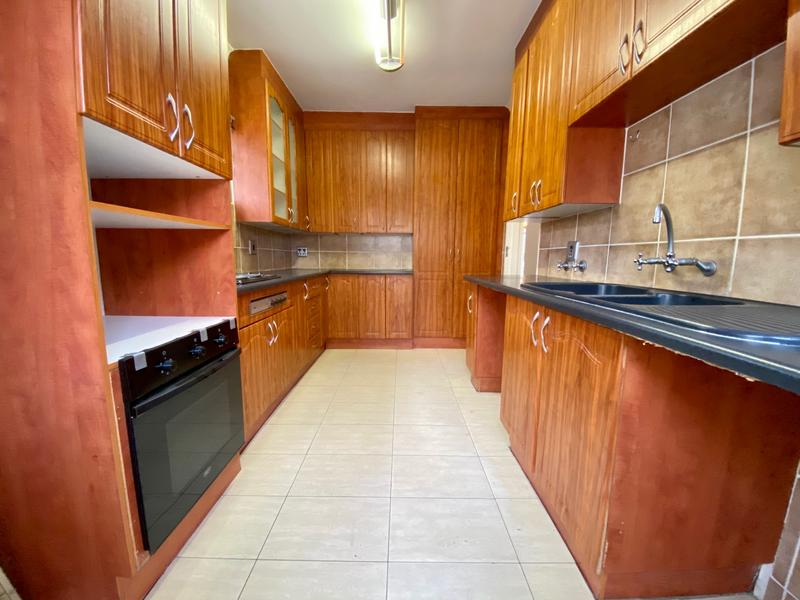 Property For Rent in Strathavon, Sandton 1