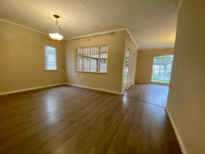 Property For Rent in Strathavon, Sandton 2