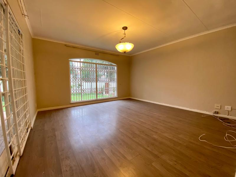 Property For Rent in Strathavon, Sandton 3
