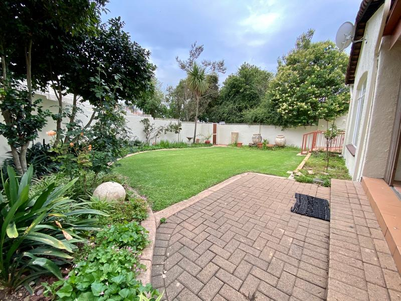 Property For Rent in Strathavon, Sandton 13