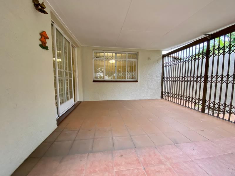 Property For Rent in Strathavon, Sandton 15