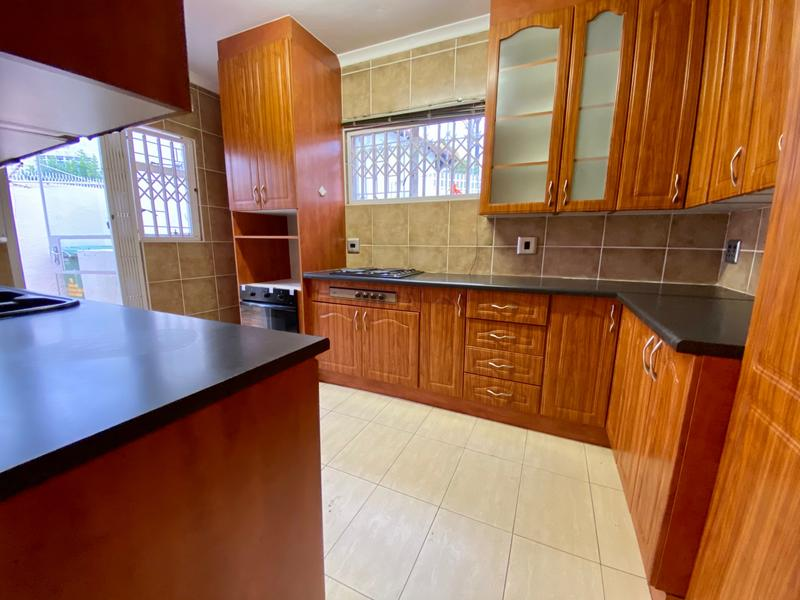 Property For Rent in Strathavon, Sandton 16