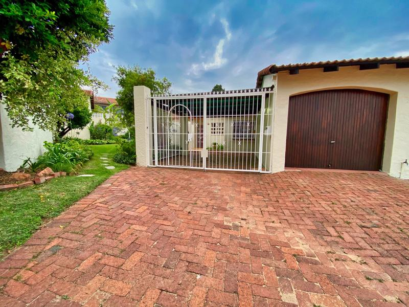 Property For Rent in Strathavon, Sandton 17