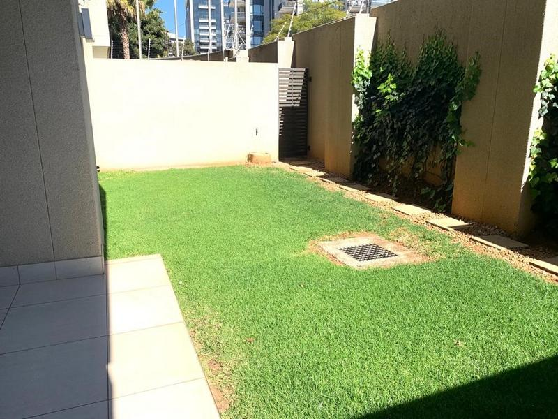 Property For Rent in Morningside, Sandton 14