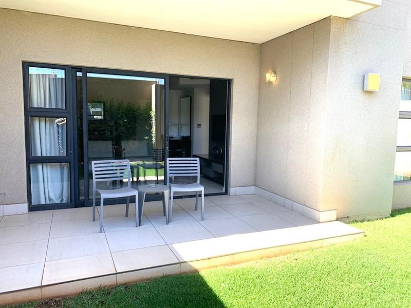 Property For Rent in Morningside, Sandton 15