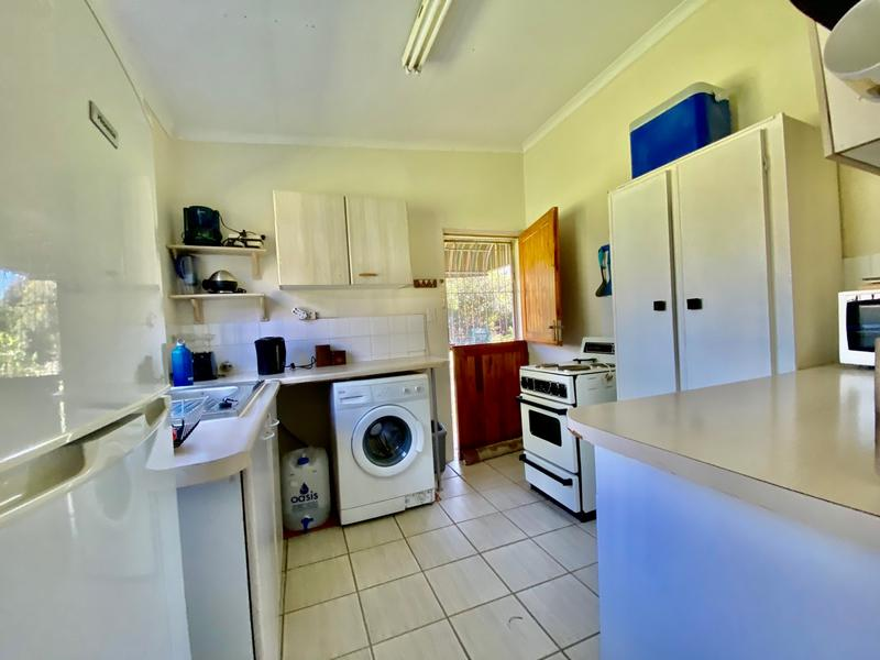 Property For Rent in Crowthorne, Midrand 3