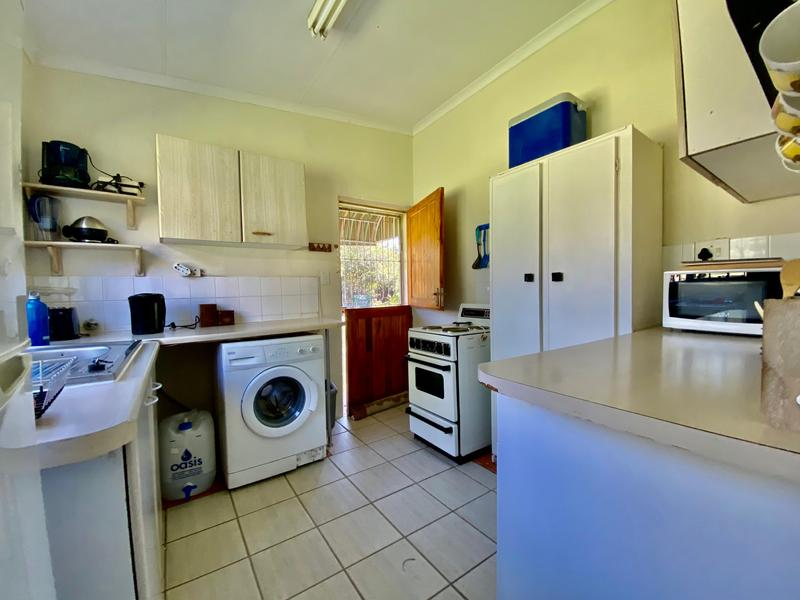 Property For Rent in Crowthorne, Midrand 9