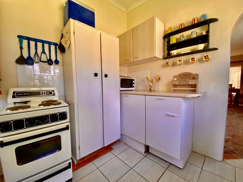 Property For Rent in Crowthorne, Midrand 11