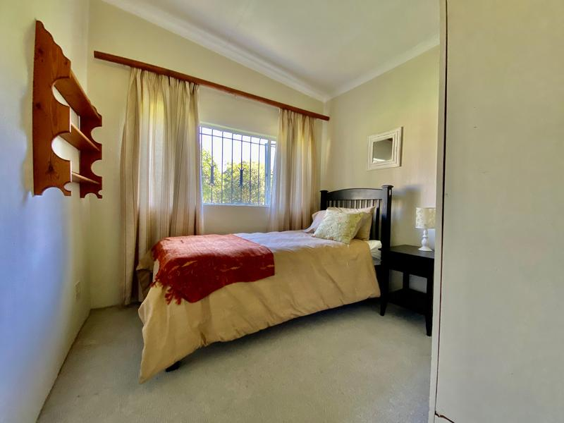 Property For Rent in Crowthorne, Midrand 12