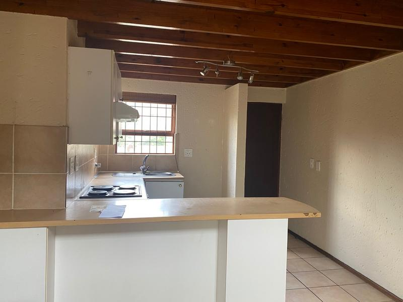 Property For Rent in Magaliessig, Sandton 2