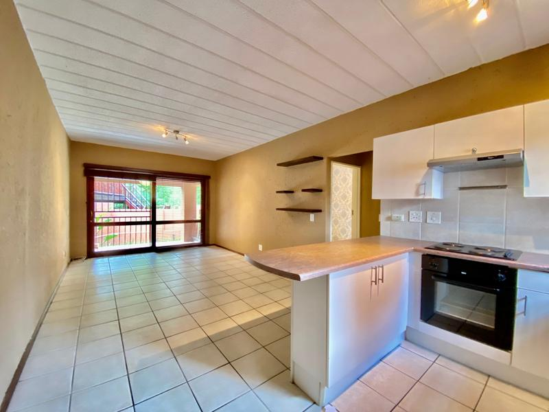 Property For Rent in Magaliessig, Sandton 1