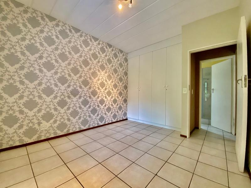 Property For Rent in Magaliessig, Sandton 7