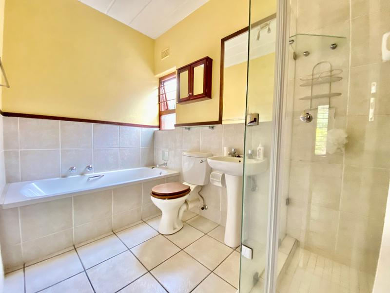 Property For Rent in Magaliessig, Sandton 6